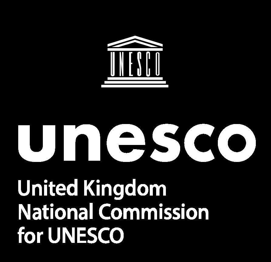 UNESCO UK
